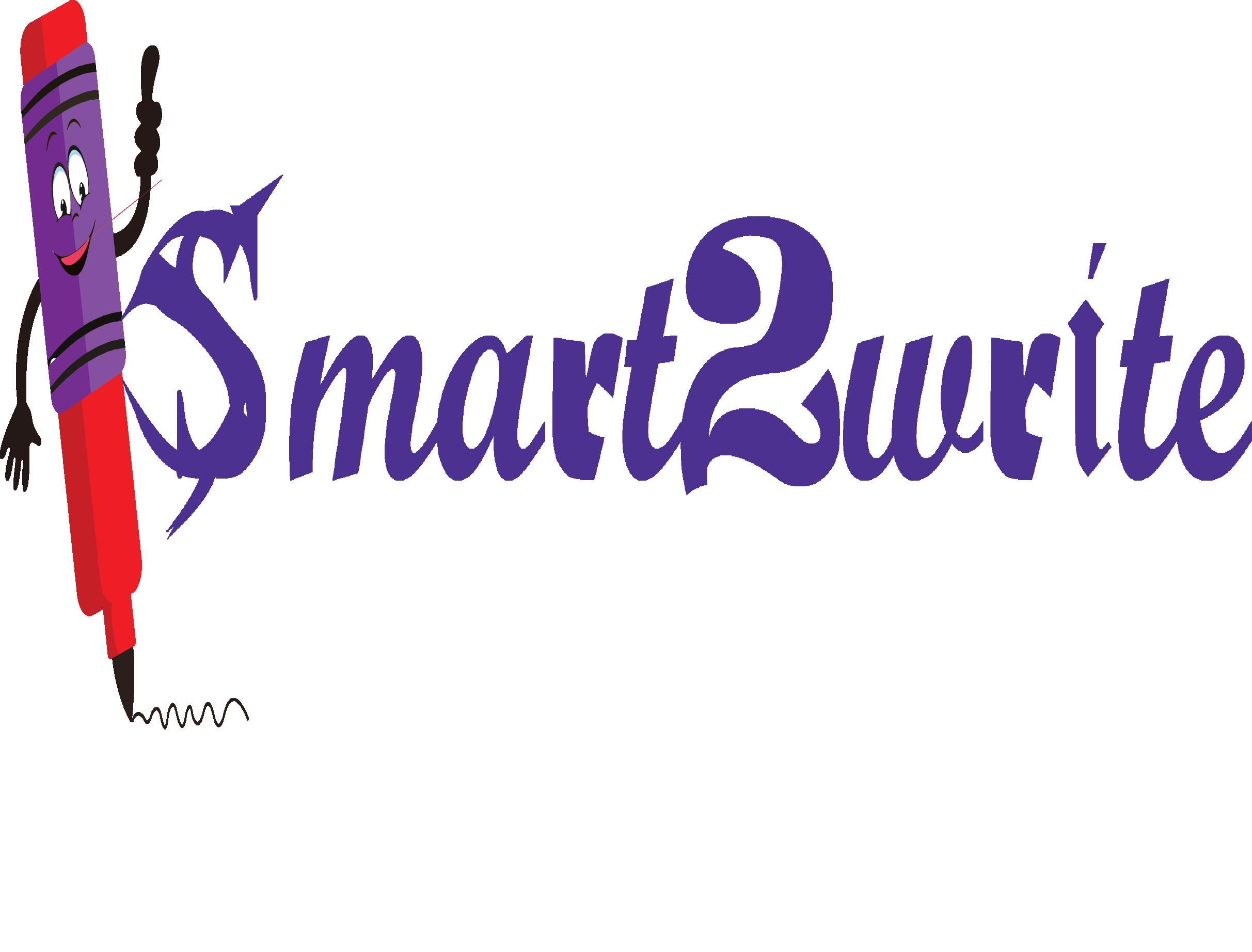 Smart2Write